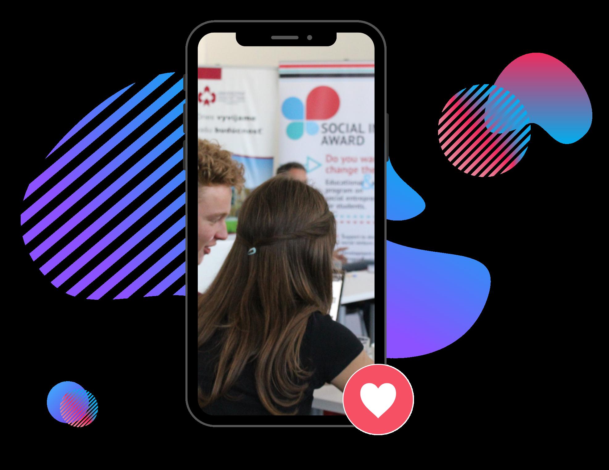Social Innovators Network